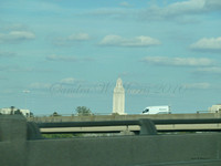 161 state capitol from I10 copy