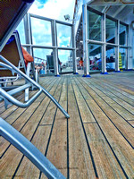 901 the deck TA5 HDR sketch