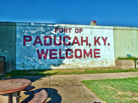 232 Port of Paducah sign TAhdr
