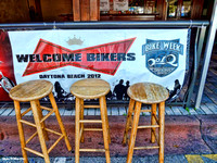553 Welcome  Bikers sign TA5 hdr
